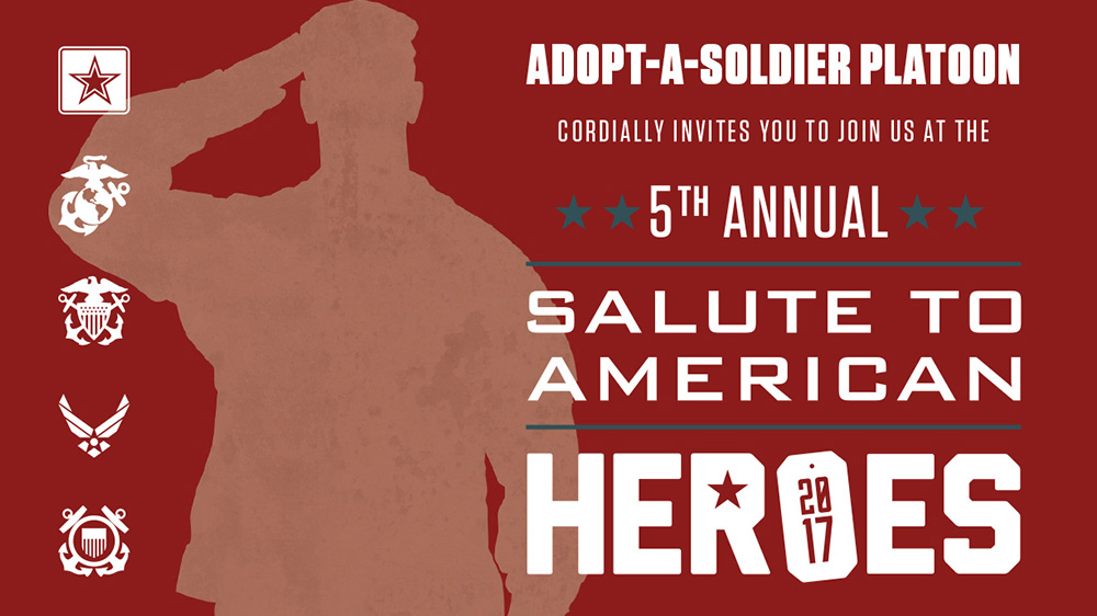 salute-event
