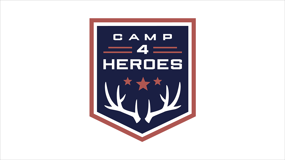 wounded-care-camp4heroes-hero