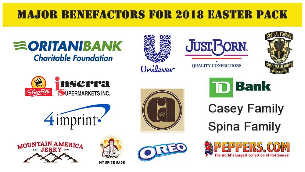 Pack Logos-Easter2018-1000